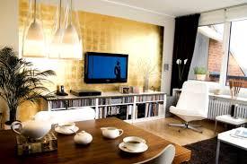 klein wohnzimmer einrichten brauntne uncategorized schönes klein wohnzimmer einrichten brauntone und
