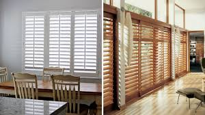 How To Make Window Blinds - blinds vs shades u2013 how to make the right choice for your home