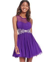 13 best macys dresses images on pinterest junior dresses
