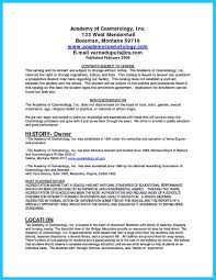 athletic trainer cover letter image collections cover letter sample