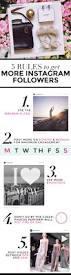 17 best images about photography biz on pinterest marketing