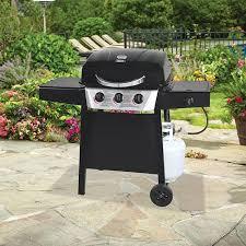 Best Backyard Grill by Cheap Best Backyard Grill Find Best Backyard Grill Deals On Line