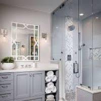 bathroom ideas images bathroom idea images insurserviceonline