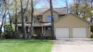 laporte real estate in homes for sale buy a home sell a home