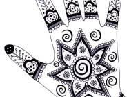 henna tattoo designs and meanings mehndi u0027n u0027 henna tattoo