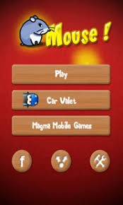 mobile mouse apk mouse apk from moboplay