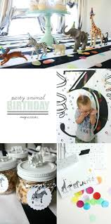best 25 party animals ideas only on pinterest kids animal party