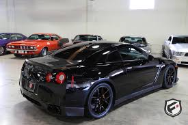 nissan gtr for sale philippines 2010 nissan gt r fusion luxury motors