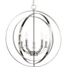 lowes kitchen lights chandelier kitchen lighting progress lighting fixtures