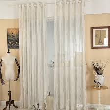 Curtains Online Shopping Kitchen Coffee Curtains Online Coffee Curtains For Kitchen For Sale