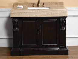 42 Inch Bathroom Vanity Without Top by 30 Inch Vanity Without Top Home Design Ideas