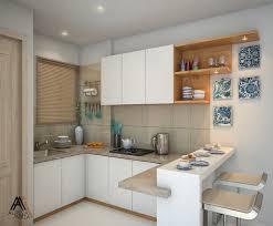 home design 3d jouer 23 best popham design kitchen images on pinterest 1st apartment