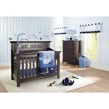 Babies R Us Cribs Convertible 23 Best Cribs Images On Pinterest Convertible Crib Nursery Babies