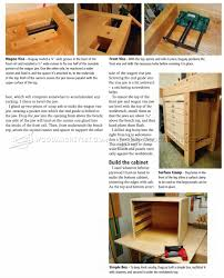 compact workbench plans u2022 woodarchivist