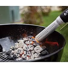 best way to light charcoal amazon com best fire starter electro light fire start fluid free