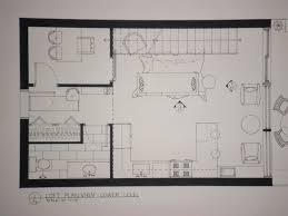 Making A Floor Plan Tiffany Leigh Interior Design December 2012