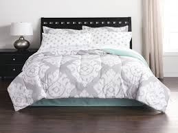 Upscale Bedding Sets Bedroom Comforter Sets Inspirational Bedroom Design Awesome