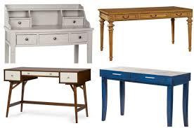 Diy Writing Desk Affordable And Stylish Desks Diy Beautify