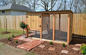 Backyard Chicken Com 40 Best Chicken Coop Design Awesome Backyard Poultry Made Easy