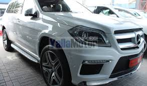 used mercedes gl class used mercedes gl class gl 500 4matic 2015 car for sale in