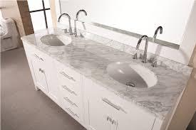 72 bathroom vanity top double sink 72 double sink bathroom vanity nrc bathroom