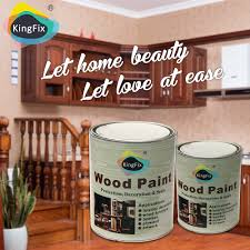 Wooden Furniture Paint Scratch Resistant Wood Paint Scratch Resistant Wood Paint