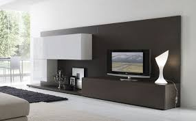 Home Interior Design Services Interior Design Services Corv Home Resource