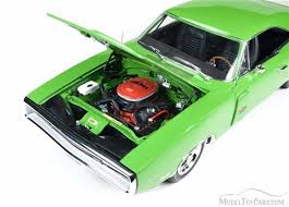 1970 dodge charger green 1970 dodge charger r t se top green auto ertl