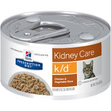 senior consult stage 2 high calorie hill s prescription diet k d feline
