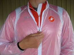 thin waterproof cycling jacket custom cyclocross clothing guide castelli cyclocross magazine