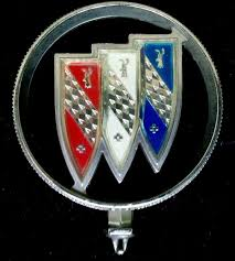 193 best collectible vintage ornaments emblems images on