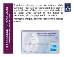 travellers cheques images Itft traveller cheques jpg