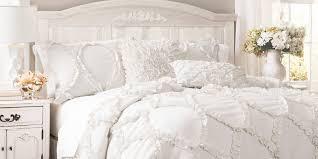 shabby chic bedroom furniture uk 9 quantiply co