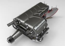 lexus v8 supercharger kits mercedes benz c63 amg w204 6 2l v8 m156 hammer supercharger system