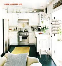 Kitchen Pantry Kitchen Cabinets Breakfast by 39 Best Kitchen Hutch Images On Pinterest Kitchen Home And