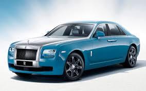 rolls royce blue 2016 rolls royce wraith blue color 6474 nuevofence com