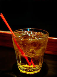 top 10 drinks order bar the 10 most popular drinks to order at a bar popular drinks