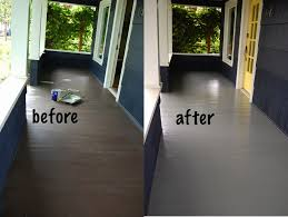 kitchen floor covering ideas concrete kitchen floor ideas lovely concrete porch floor covering