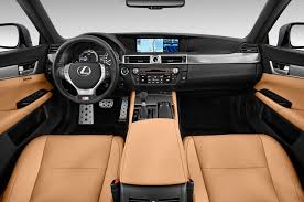 lexus gs 350 review 2016 2013 lexus gs350 cockpit interior photo automotive com