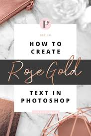 best 25 graphic design tutorials ideas on pinterest graphic