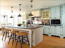 kitchen kitchen ideas images kosher kitchen design kitchen theme
