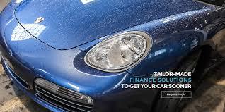 lexus service chatswood used dealer sydney prestige auto traders