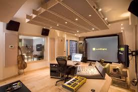 studio designs audioengine wsdg