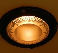 pot light covers home depot stunning ideas recessed light covers home depot delightful design