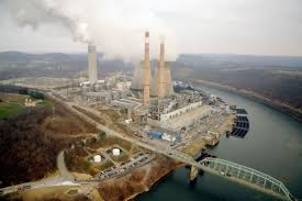 Power Of Attorney Oklahoma by Oklahoma Based Coal Company Claims Firstenergy Perpetrated A Fraud