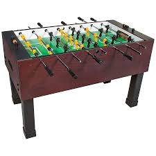 used foosball table for sale craigslist tornado sports foosball table review foosballhq com