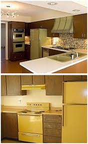 avocado green kitchen cabinets our kitchen growing up had the avocado green double oven hood