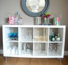 best 20 cubicle shelves ideas on pinterest decorating work