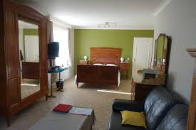 chambre d hote a bruges belgique bruges chambres d hotes brugge belgique flandre bruges chambres d