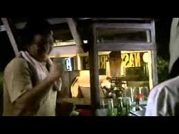 download film hantu comedy indonesia download film horor indonesia full hantu tanah kusir xxx mp4 3gp sex